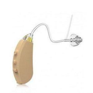 Audífono para sordos Audiben