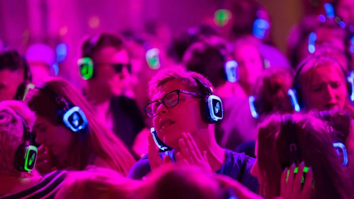 Las 5 mejores discotecas de Galicia