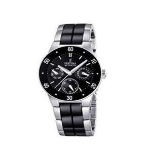 Los 7 mejores relojes Festina de mujer  4767f49b9d52